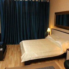 Мини-отель Эридан Семейные номера Комфорт с двуспальной кроватью фото 5