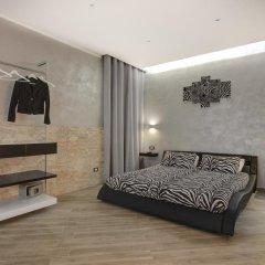 Отель Excellence Suite 3* Стандартный номер с различными типами кроватей фото 5