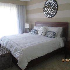 Отель ANDREA1970 Доминикана, Бока Чика - отзывы, цены и фото номеров - забронировать отель ANDREA1970 онлайн комната для гостей фото 2