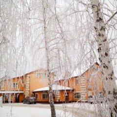 Гостиница Мини-Отель Патио в Тольятти 4 отзыва об отеле, цены и фото номеров - забронировать гостиницу Мини-Отель Патио онлайн фото 2