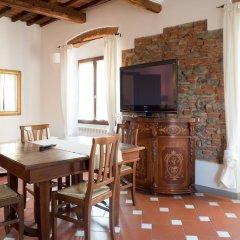 Отель Borgo Pinti Angels комната для гостей фото 5