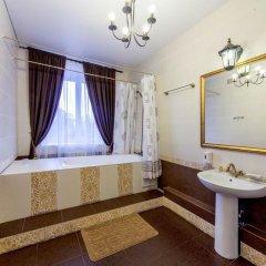 Гостиница Гончаровъ 3* Полулюкс с различными типами кроватей фото 5