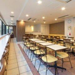 Отель Comfort Hotel Yokohama Kannai Япония, Йокогама - отзывы, цены и фото номеров - забронировать отель Comfort Hotel Yokohama Kannai онлайн помещение для мероприятий фото 2