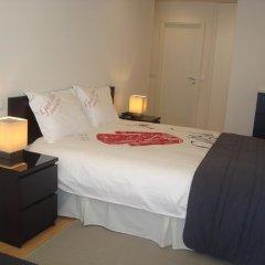 Отель OceanView Oporto Foz комната для гостей фото 3