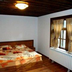 Отель Voevodski Eco Complex комната для гостей фото 2
