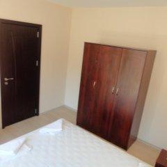 Отель Holiday Apartments in Pomorie Болгария, Поморие - отзывы, цены и фото номеров - забронировать отель Holiday Apartments in Pomorie онлайн удобства в номере