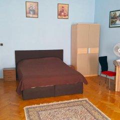 Апартаменты Apartments Betlemske Square Old Town детские мероприятия