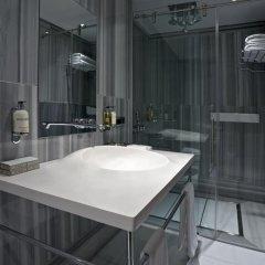 Witt Istanbul Hotel 5* Стандартный номер с различными типами кроватей фото 6