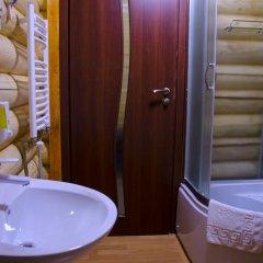 Arnika Hotel 3* Полулюкс с различными типами кроватей фото 8
