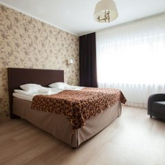 Отель Narva-Joesuu SPA and Sanatorium комната для гостей фото 4
