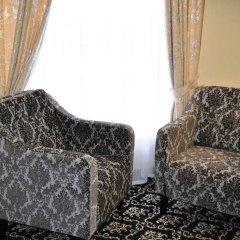 Гостиница Наири 3* Номер Комфорт с разными типами кроватей фото 9