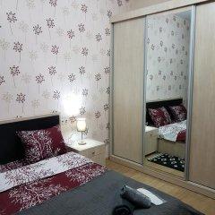 Апартаменты Apartments - Mari`El Апартаменты с 2 отдельными кроватями фото 9