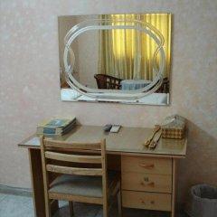 Sophin Hotel Стандартный номер с различными типами кроватей фото 9