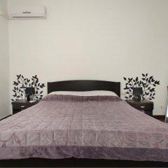 Отель B&B Villa Adriana 2* Номер категории Эконом фото 7