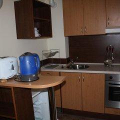 Апартаменты Two-Bedroom Apartment in Bojurland Банско в номере