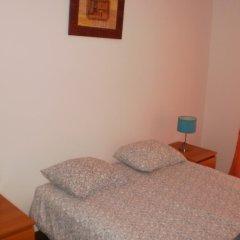 Апартаменты Baleal Beach Apartment Swimming Pool комната для гостей фото 4