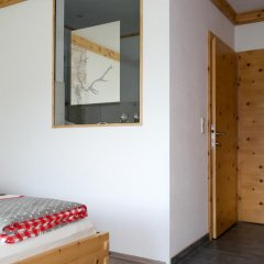 Отель Tischlmühle Appartements & mehr Студия с различными типами кроватей фото 7