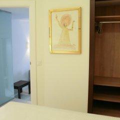 Apart-Hotel Serrano Recoletos 3* Апартаменты фото 13