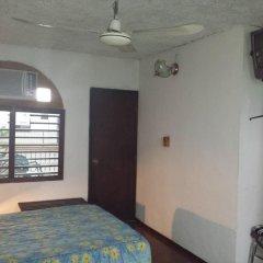 Hotel Doralba Inn 3* Стандартный номер с различными типами кроватей