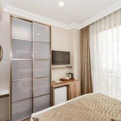 Alphonse Hotel 3* Стандартный номер с двуспальной кроватью фото 3