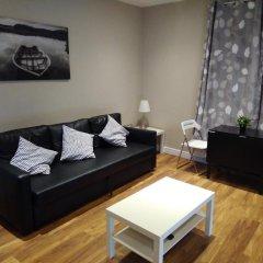 Отель Camden Place Apartments Великобритания, Лондон - отзывы, цены и фото номеров - забронировать отель Camden Place Apartments онлайн комната для гостей фото 2