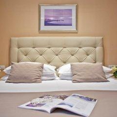 Hotel Central 3* Стандартный номер с разными типами кроватей фото 11