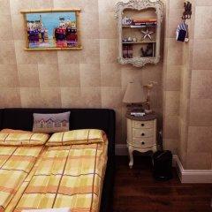 Отель Budapesti Vitorlás Apartman Венгрия, Будапешт - отзывы, цены и фото номеров - забронировать отель Budapesti Vitorlás Apartman онлайн развлечения