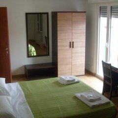 Отель Euro Inn B&B 2* Стандартный номер