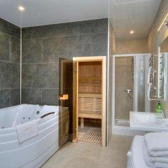 Гостиница KievInn Украина, Киев - отзывы, цены и фото номеров - забронировать гостиницу KievInn онлайн спа фото 2