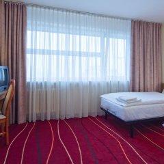 Start Hotel Atos комната для гостей фото 4