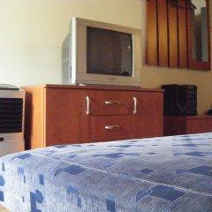 Отель Williams Village Bowling & Country Club удобства в номере фото 2