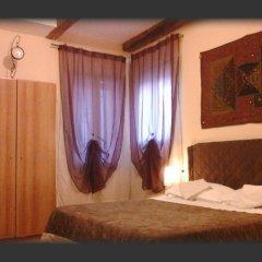 Апартаменты Cà Tron Apartment комната для гостей фото 4
