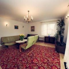 Отель Kurort Sopot Neptun Сопот интерьер отеля