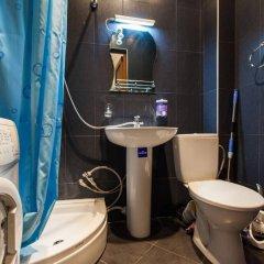 Отель Large loft on Paliashvili Street ванная