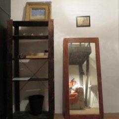 Гостиница Mansarda na Kirochnoy удобства в номере