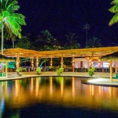 Отель Lomani Island Resort - Adults Only фото 4