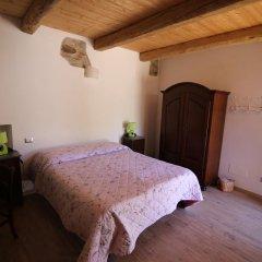 Отель La Pepanella Хон комната для гостей фото 5