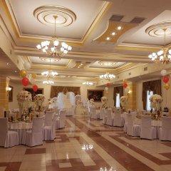 Отель Armenian Royal Palace Армения, Ереван - отзывы, цены и фото номеров - забронировать отель Armenian Royal Palace онлайн помещение для мероприятий фото 2
