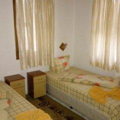 Mario Hotel & Complex Сандански комната для гостей фото 2