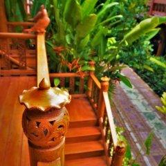 Отель Ruen Tai Boutique фото 8