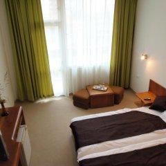 Atliman Beach Park Hotel комната для гостей фото 3
