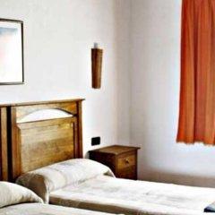 Отель Casa Rural Elanio Azul комната для гостей фото 2