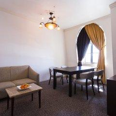 Hotel Francs комната для гостей фото 3