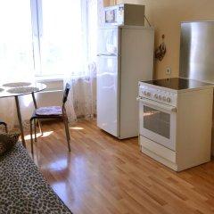 Апартаменты Apartments Aliance Апартаменты фото 9