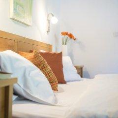 Hotel Levita 3* Полулюкс фото 2