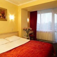Гостиница Соната 3* Стандартный номер разные типы кроватей