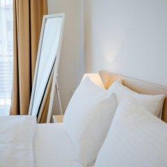 Апарт-отель Имеретинский - Морской квартал Апартаменты с различными типами кроватей фото 9