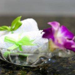 Hanoi Charming Hotel Ханой ванная фото 2