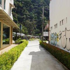 Отель Na Vela Village Ланта фото 11