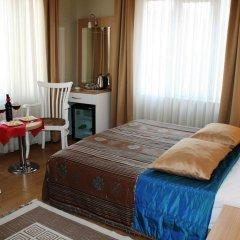 Мини- Khalkedon Istanbul Турция, Стамбул - отзывы, цены и фото номеров - забронировать отель Мини-Отель Khalkedon Istanbul онлайн комната для гостей фото 2